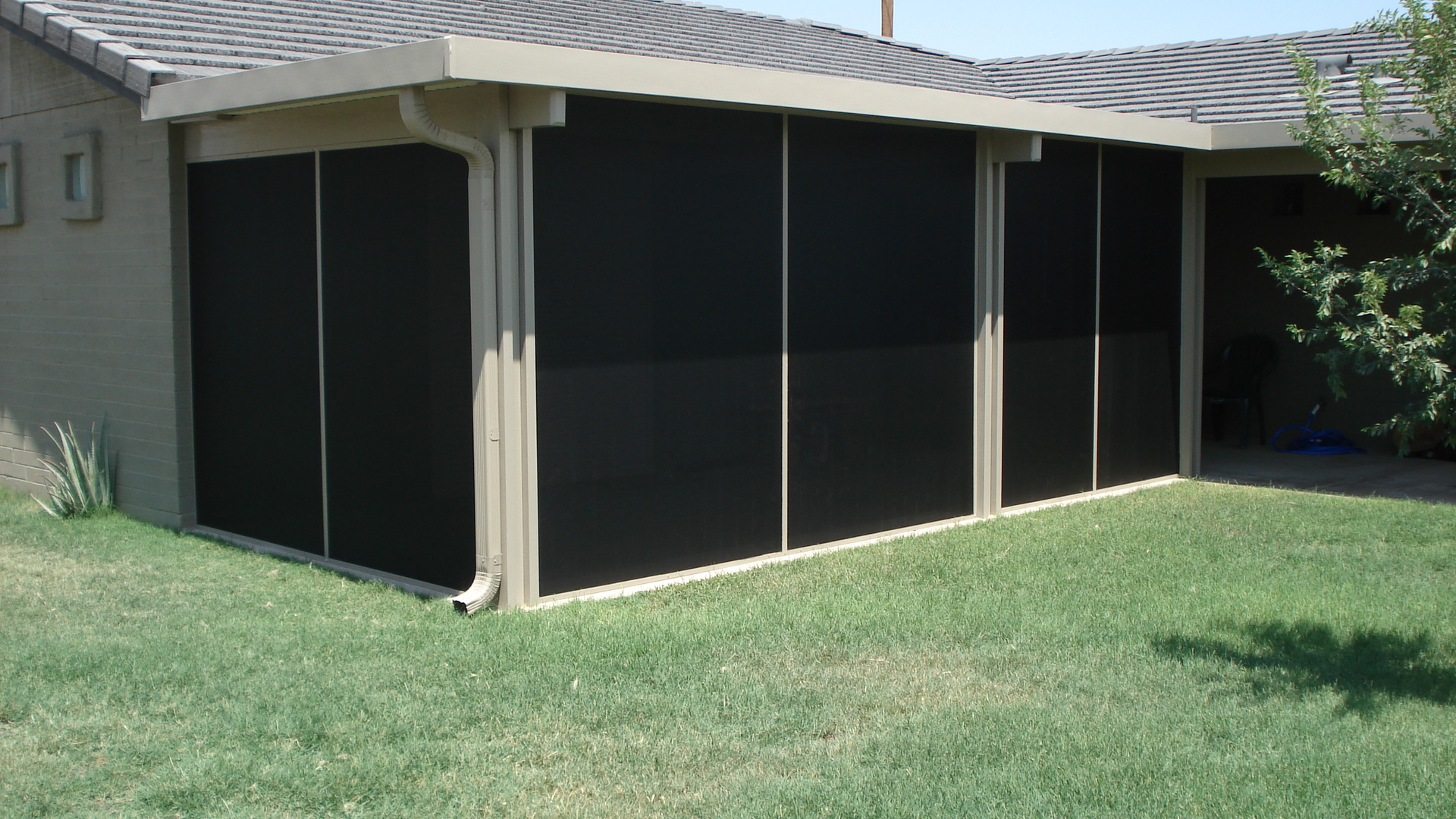 AES Home Improvements image 11