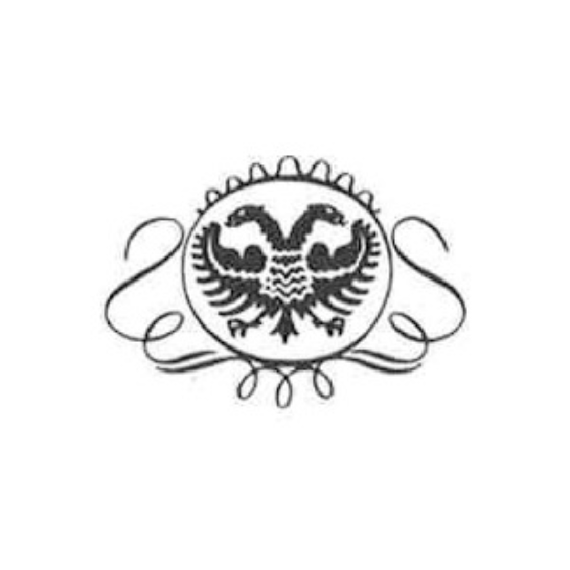 Logo von Landgasthof Adler Schäfer GmbH u. Co. KG