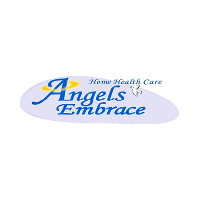 Angels Embrace Home Health Care LLC