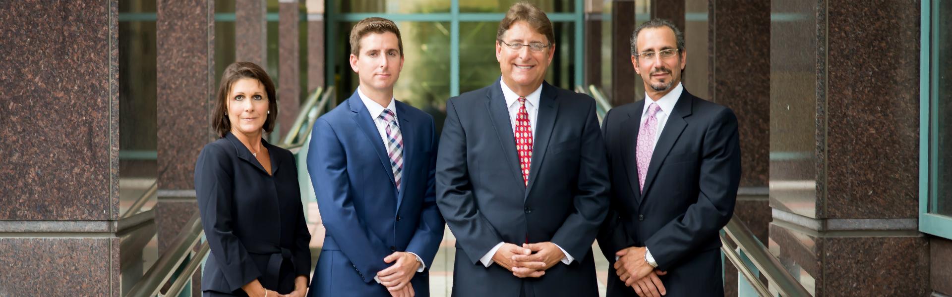 West Palm Beach Ticket Attorney