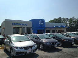 casey honda in newport news va 23608 citysearch