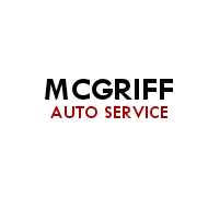 McGriff Auto Service
