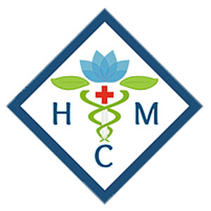 Holistic Medical Center of Hawaii