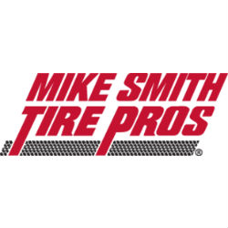 Mike Smith Tire Pros image 1