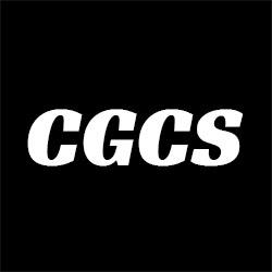 C & G Cleaning Service