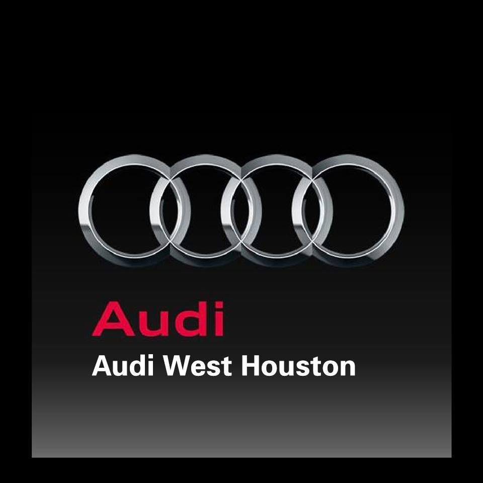 Audi West Houston