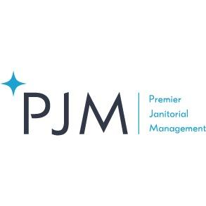Premier Janitorial Management