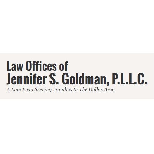 photo of Law Offices of Jennifer S. Goldman, P.L.L.C.