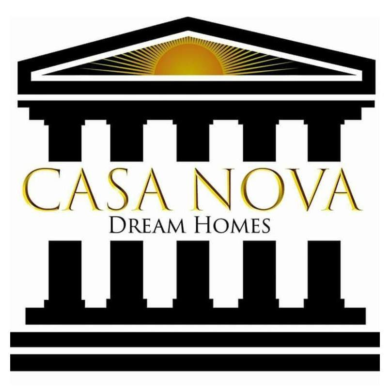 Diana Casanova - Casanova Dream Homes - Casanova Today