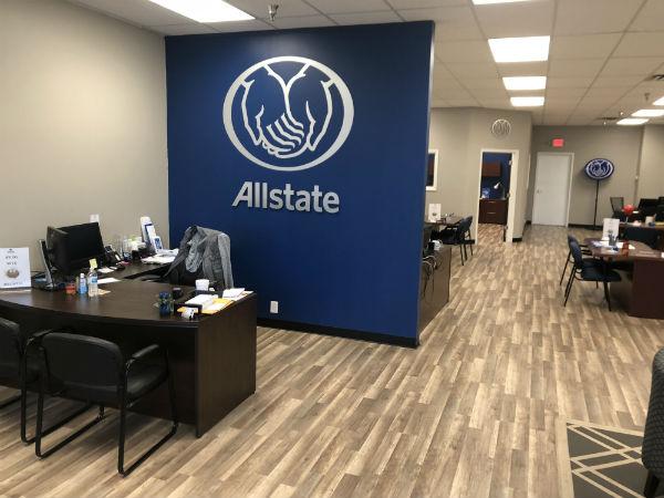 Chris Lee: Allstate Insurance image 4