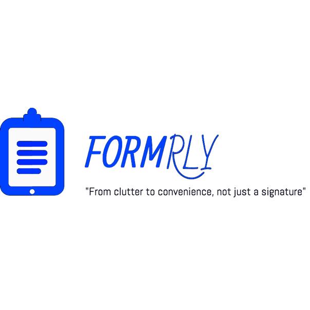 Formrly