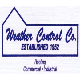 Weather Control Company - Montoursville, PA - Waterproofing