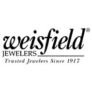 Weisfield Jewelers