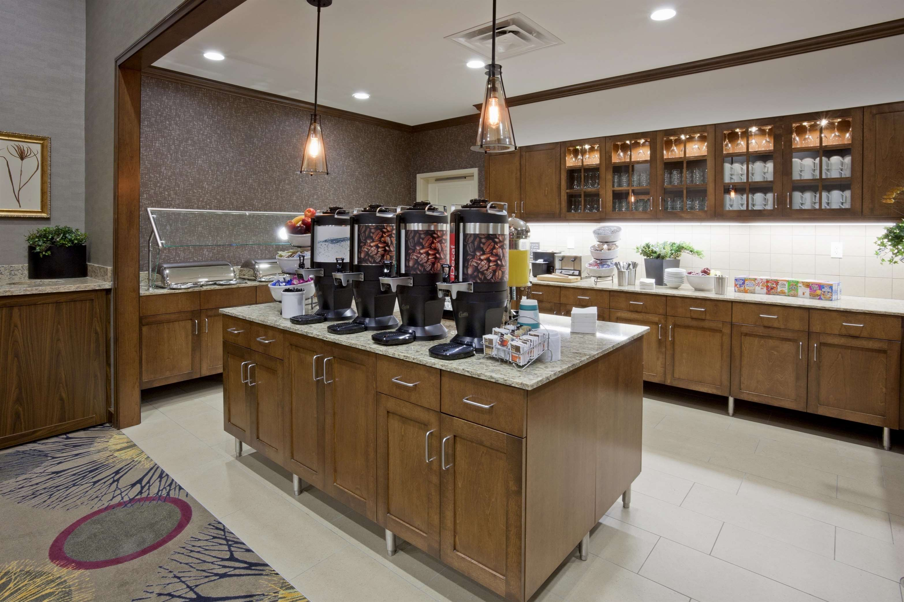 Homewood Suites by Hilton Rochester Mayo Clinic Area/ Saint Marys image 3
