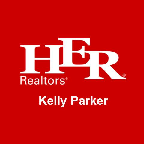 Kelly Parker HER Realtors