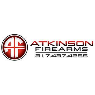 Atkinson Firearms, LLC