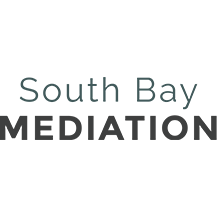 South Bay Mediation