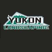 Yukon Landscaping Inc.