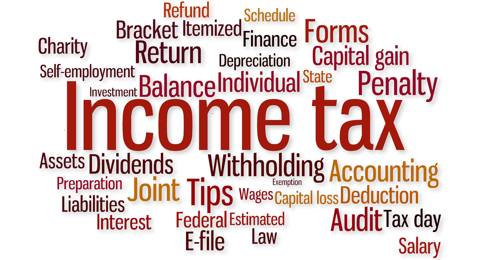 Harbor Tax Service LLC image 7