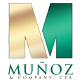 Munoz & Company, CPA