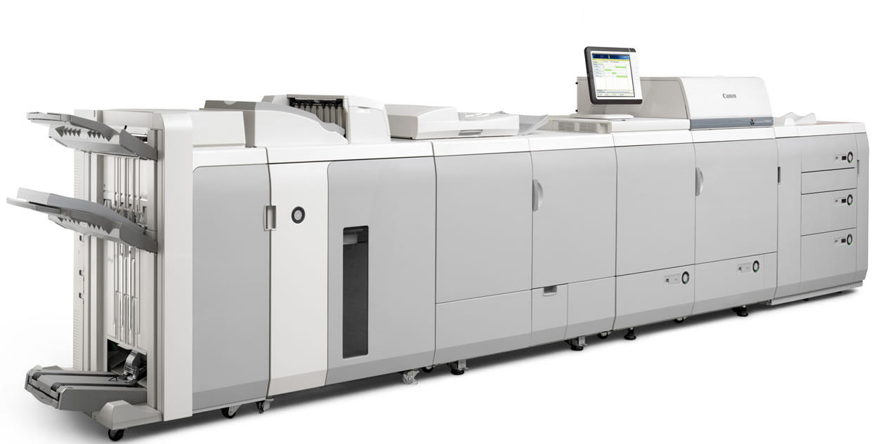 sharp printing ag Three years ago the sharp printing (sp) strategic management group set a goal of having a color laser printer available for the consumer and small business.