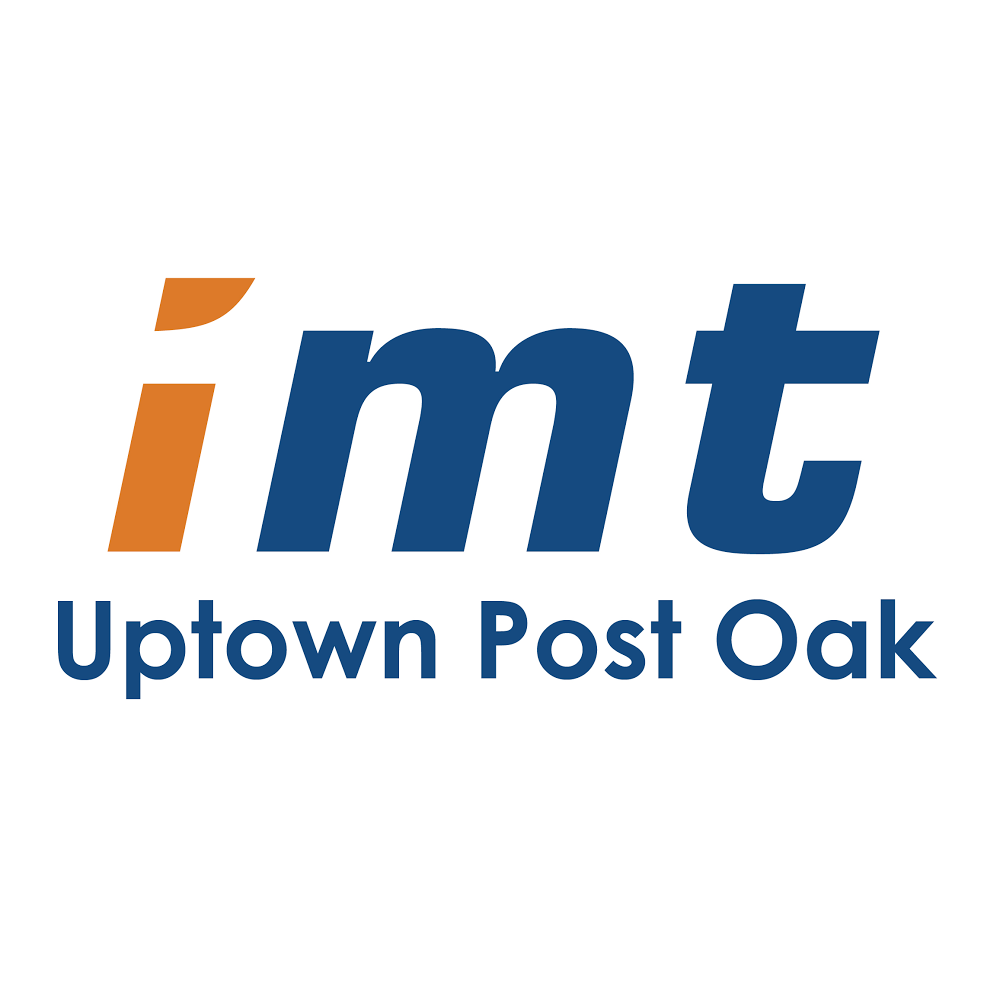 IMT Uptown Post Oak - Houston, TX 77056 - (832)460-0580 | ShowMeLocal.com