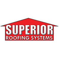 Superior Roofing Systems image 5