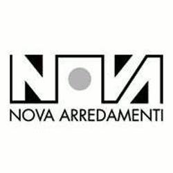 Nova arredamenti mobili camparada italia tel for Nova arredamenti camparada