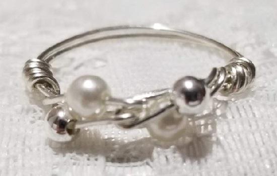 Handmade Beaded Jewelry Handcrafted - Unique image 6