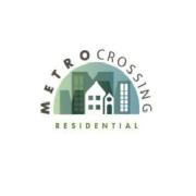 Metro Crossing Apartments at Metro Centre