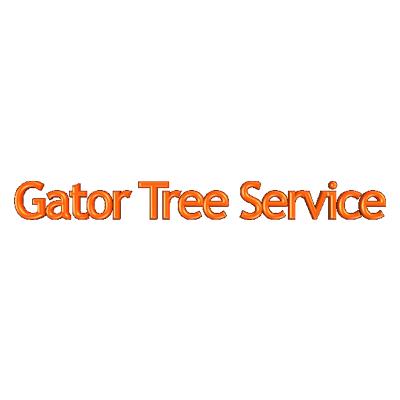 Gator Tree Service
