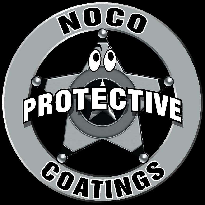 76dd17d23b NoCo Protective Coatings LLC