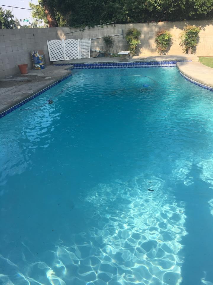 Skinny Dippers Pool Service & Repair image 1