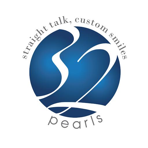 32 Pearls Seattle