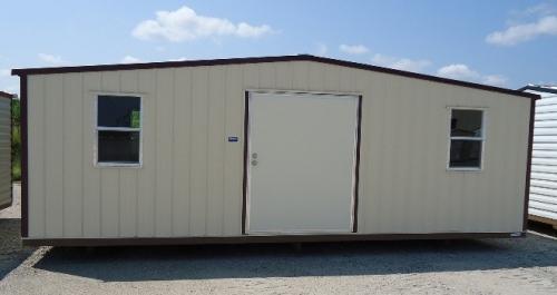 Augusta, GA 30907 (866) 233 2080. View Website. American Made Portable  Buildings
