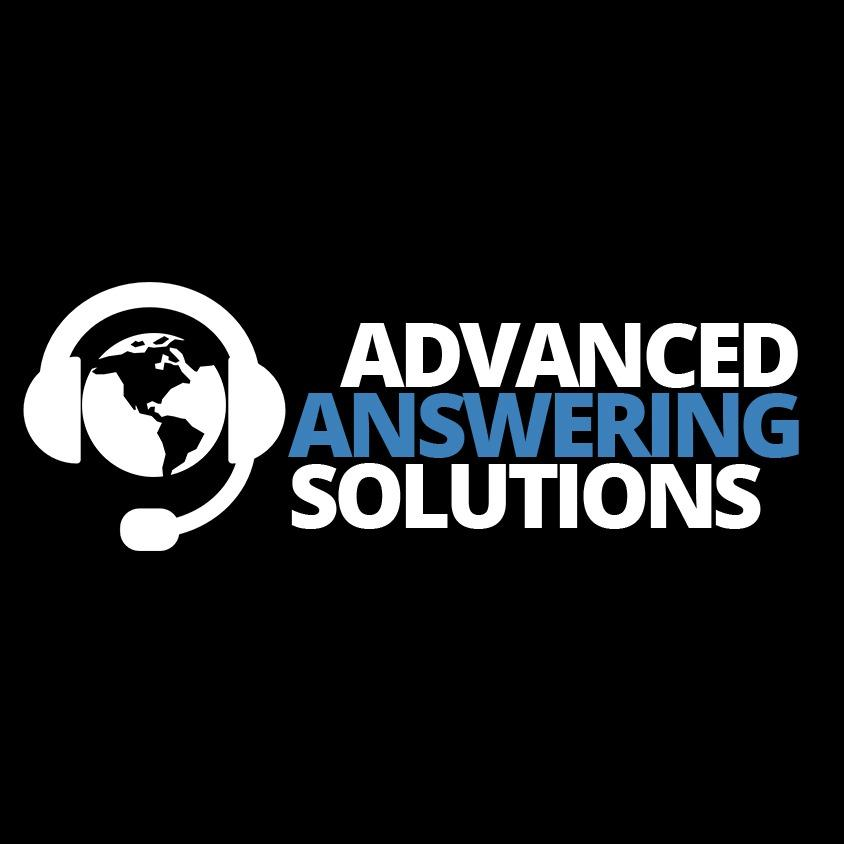 Advanced Answering Solutions