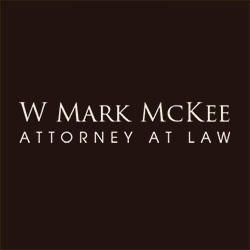 W Mark McKee Attorney At Law image 0