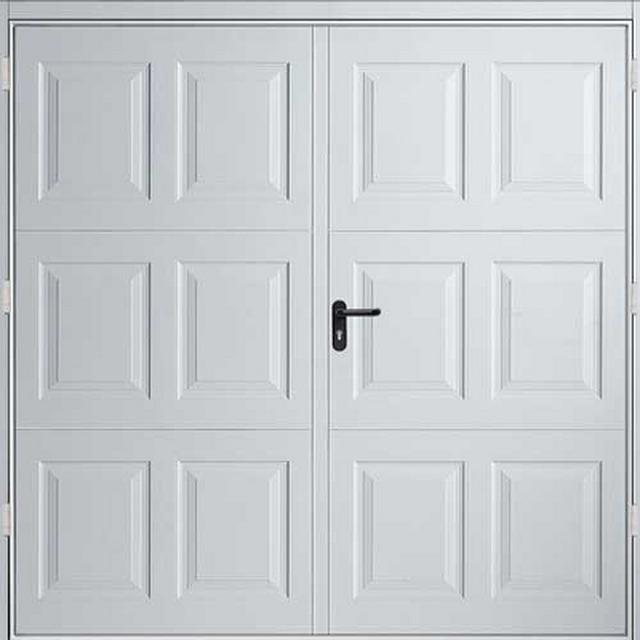 Avon Door \u0026 Lock Company Ltd  sc 1 st  192.com & Avon Door \u0026 Lock Company Ltd - Doors \u0026 Shutters (sales And ...
