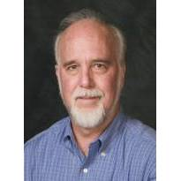 Herbert Ure, MD