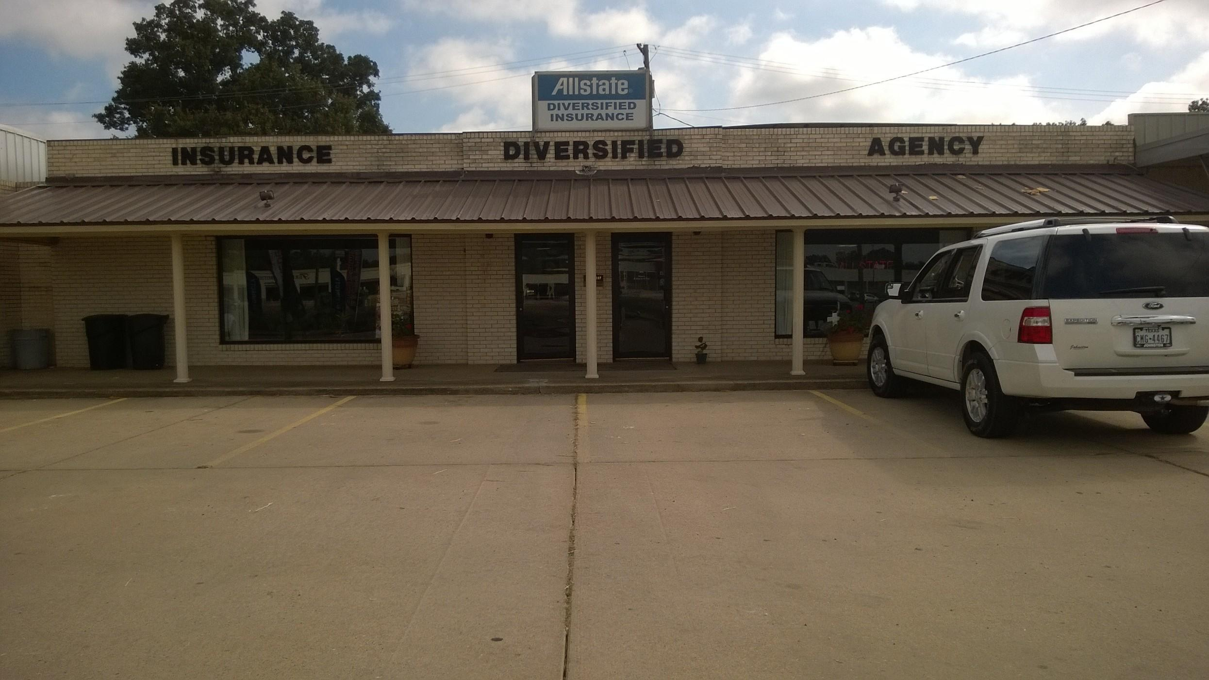 Diversified Insurance Agency image 0