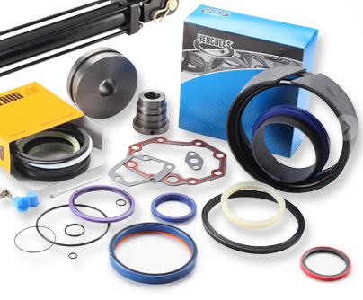 Hercules Sealing Products Canada
