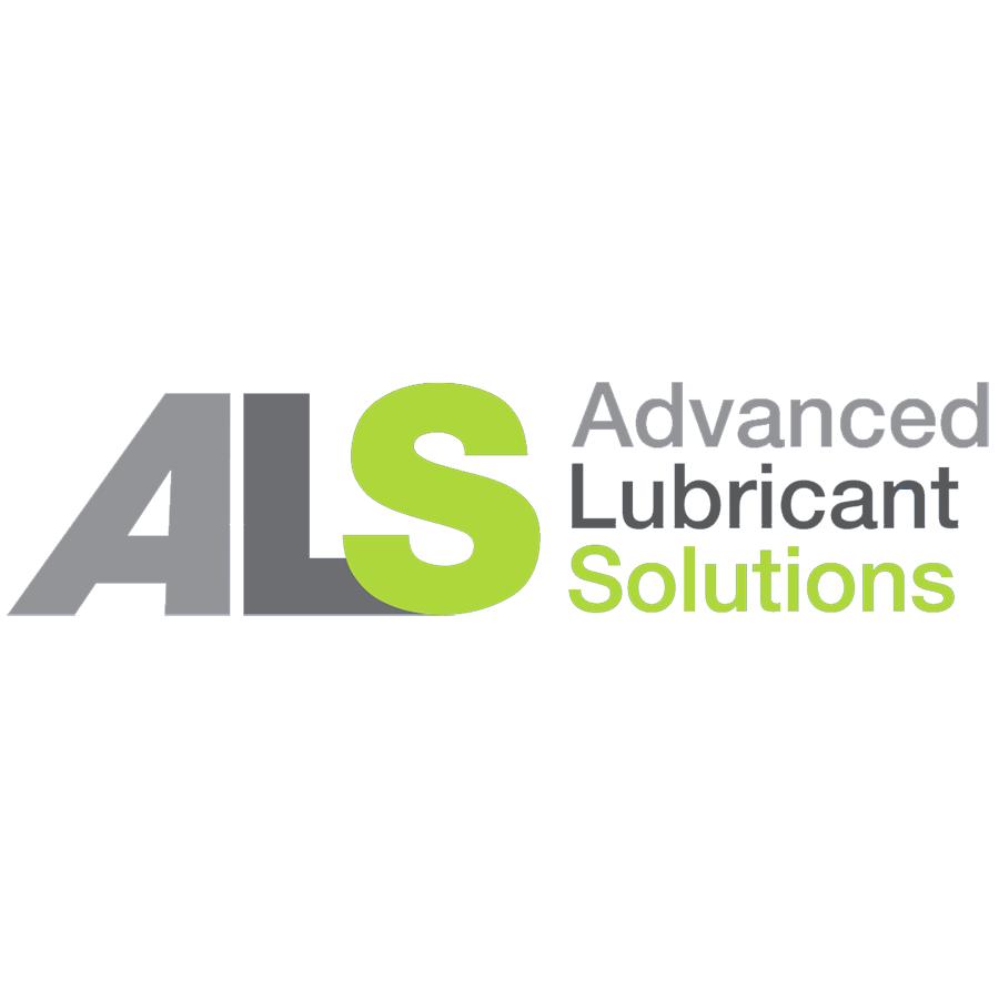 Advanced Lubricant Solutions Ltd