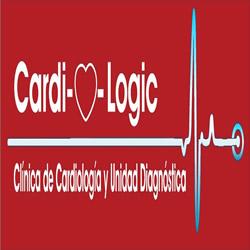 Cardi-O-Logic