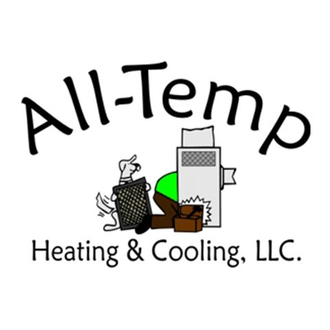 All-Temp Heating & Cooling, LLC