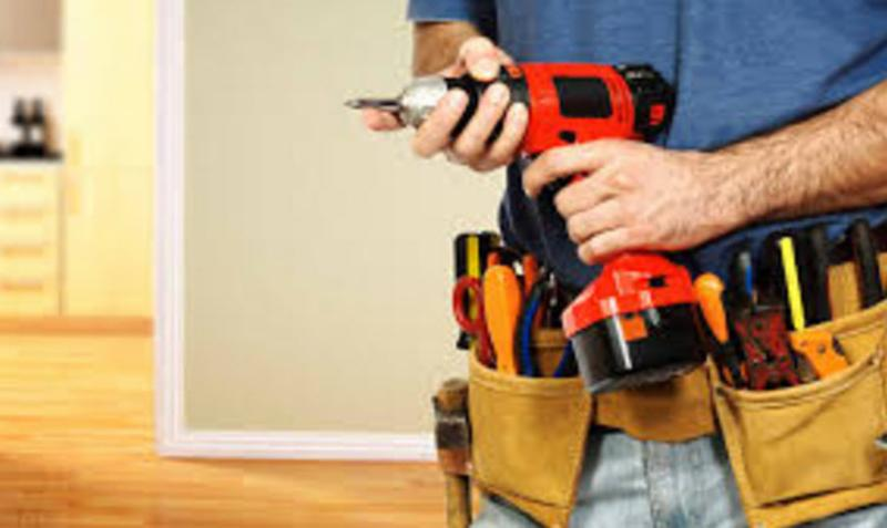 RC Handyman Services in Victoria