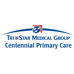 Centennial Primary Care