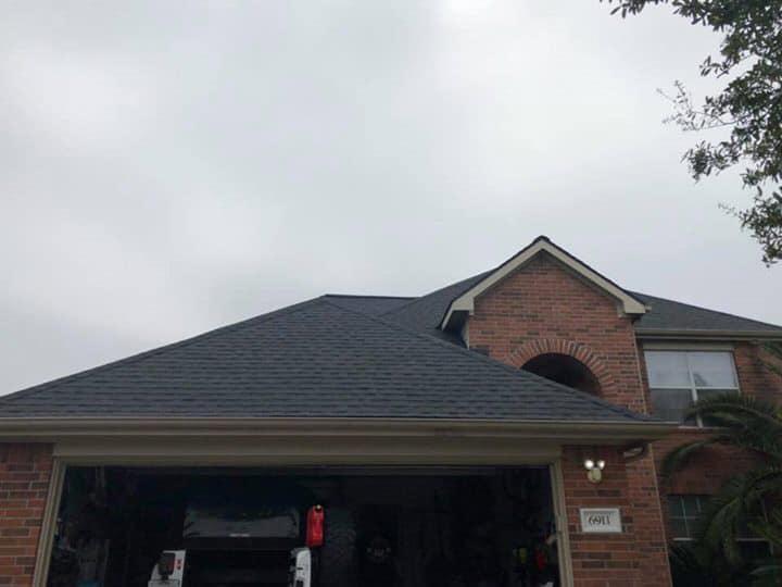 Archstone Roofing & Restoration image 80