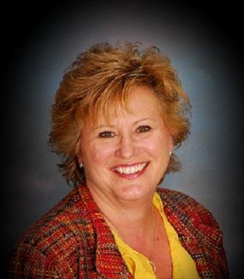 Allstate Insurance Agent: Debbie Hitron Williams