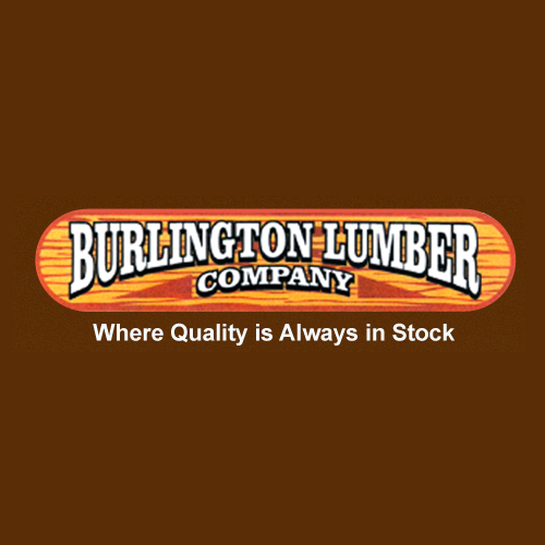 Burlington Lumber Company, Inc