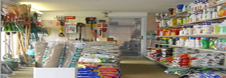 Mid Cape Pet and Seed Supply, Inc. image 4